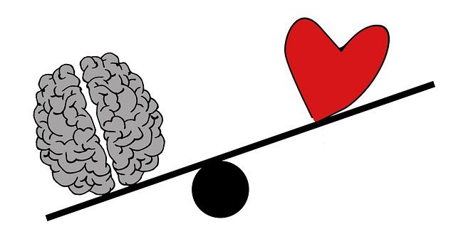 comunicare efficacemente con empatia