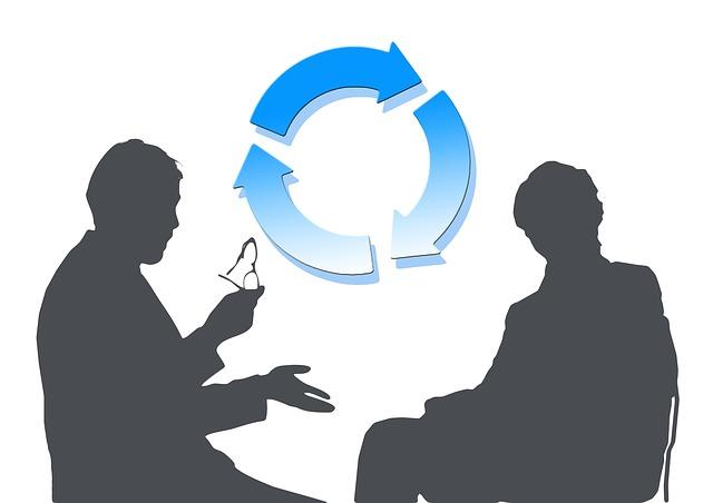 feedback per comunicare efficacemente
