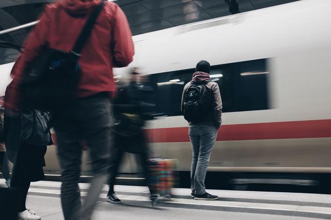 italo treno sconti per disabili