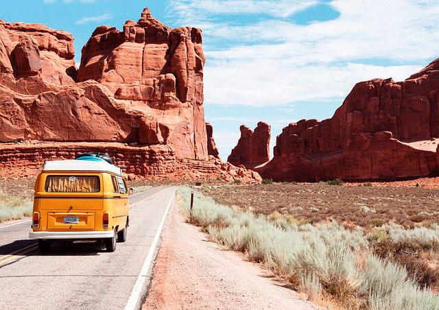 vacanze accessibili in carrozzina itinerario