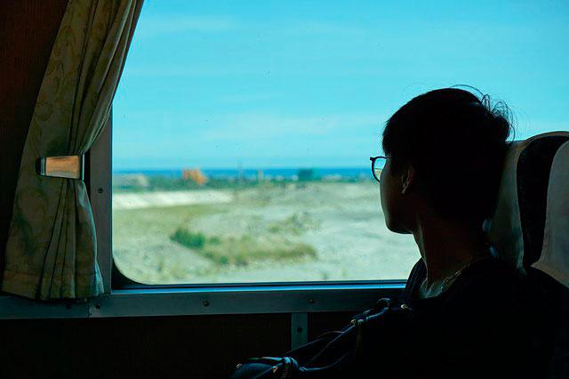 viaggiare in carrozzina con Trenitalia