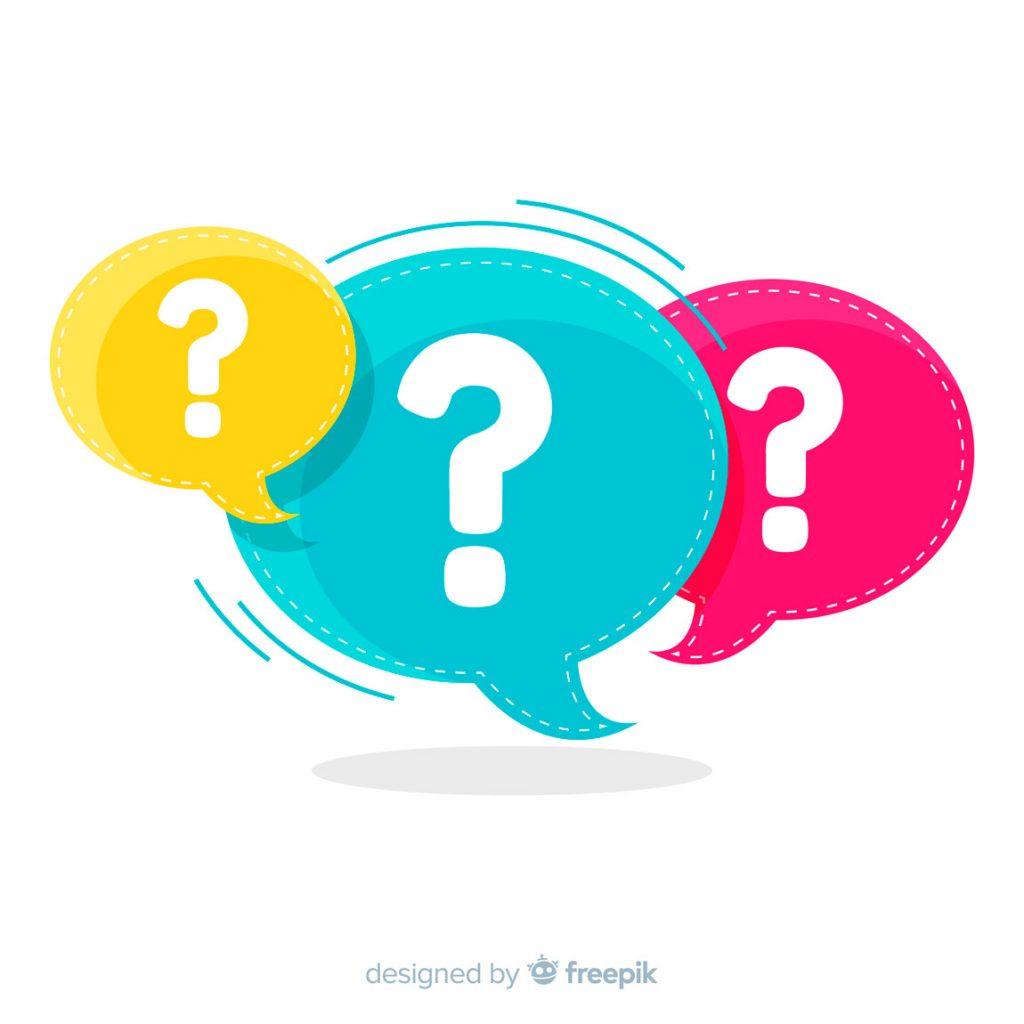 carrozzina standard o personalizzabile domande