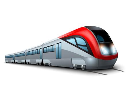 treno viaggi disabili