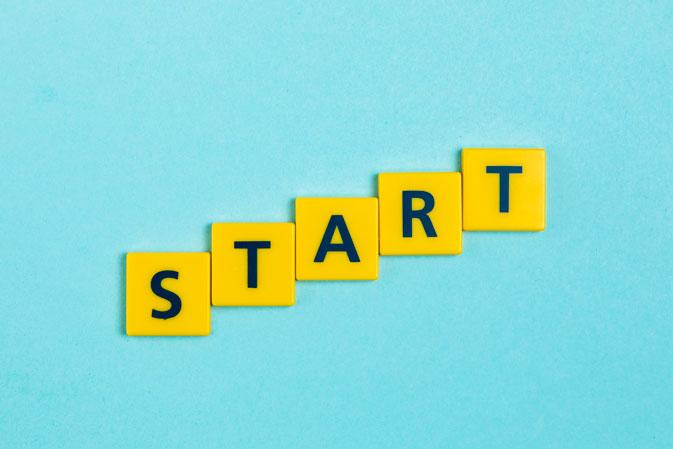 inizio-basi-imparare