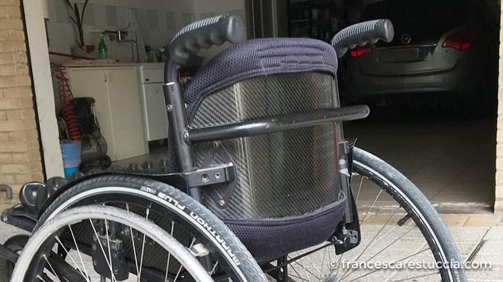 schienale-rigido-carrozzina-disabili