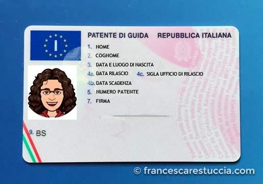patente-speciale-fronte