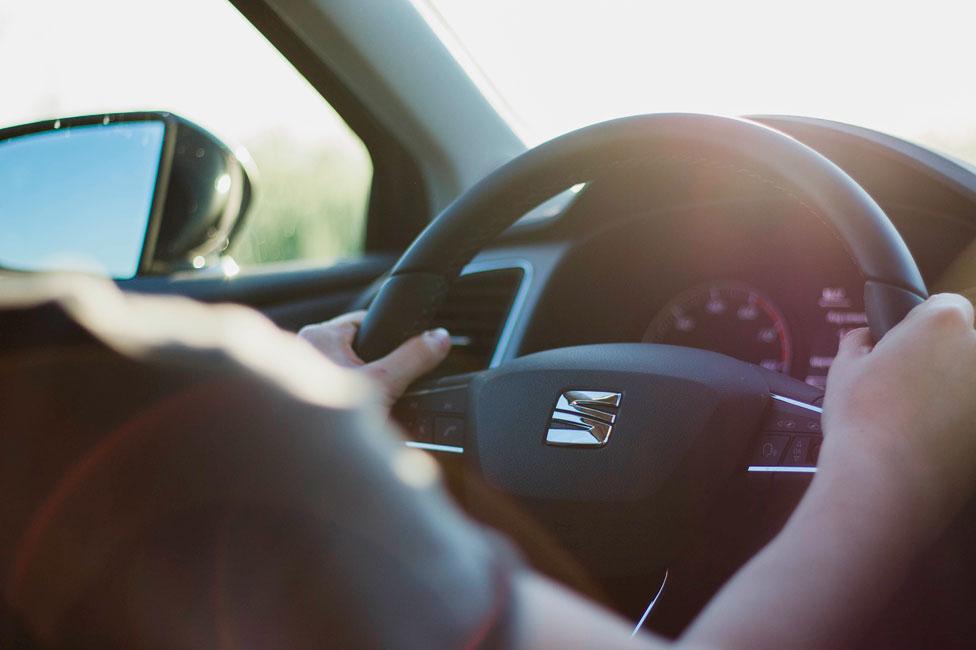 problema-guida-acceleratore-elettronico-officina