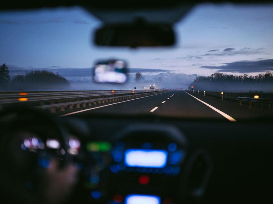 autostrada-guida-ritorno