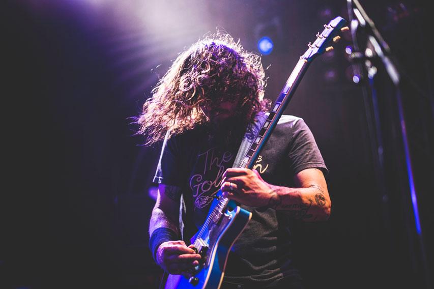 chitarrista-rock