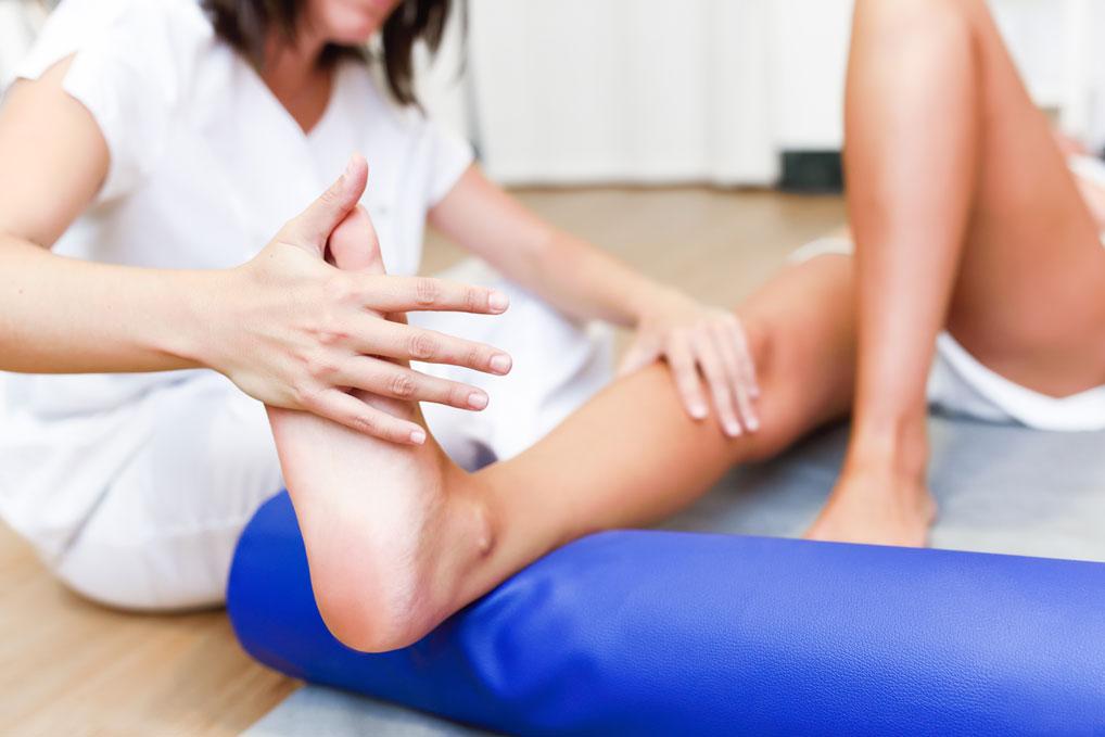 fisioterapia-riabilitazione-efficace-disabili