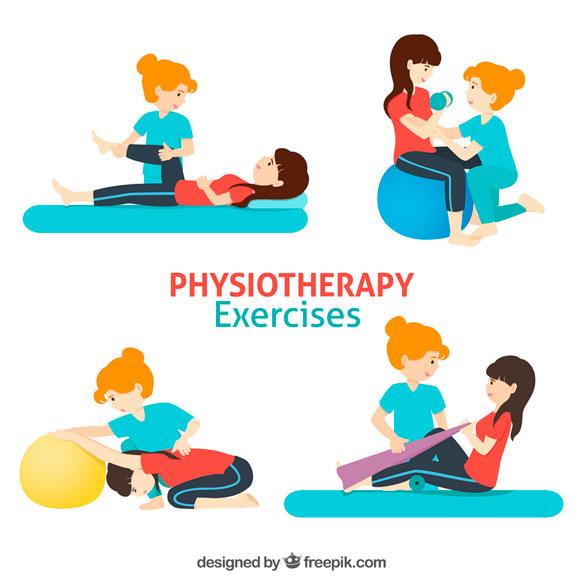 fisioterapia-riabilitazione-efficace-lesione-midollare