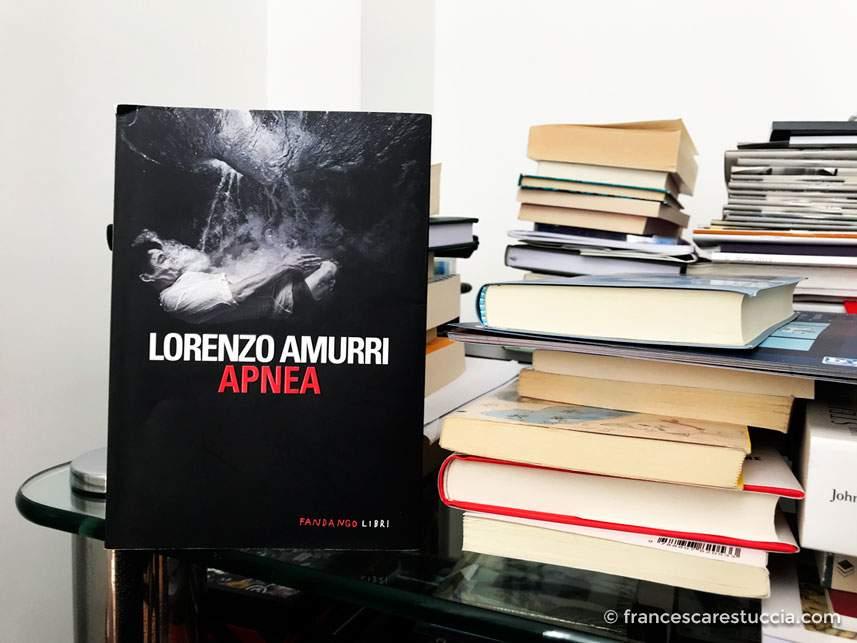 libro-apnea-lorenzo-amurri