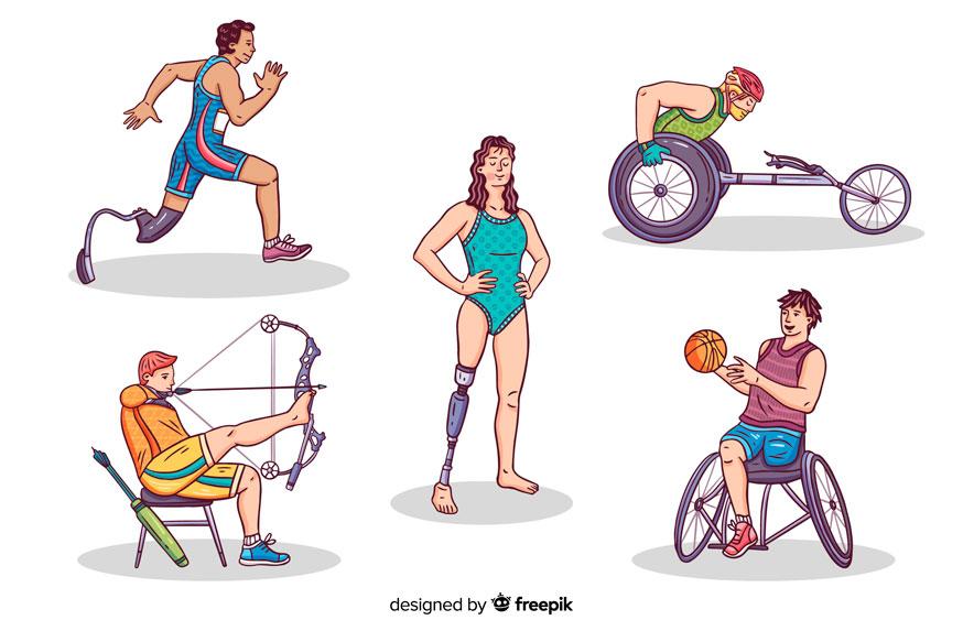 sport-disabili-atleti
