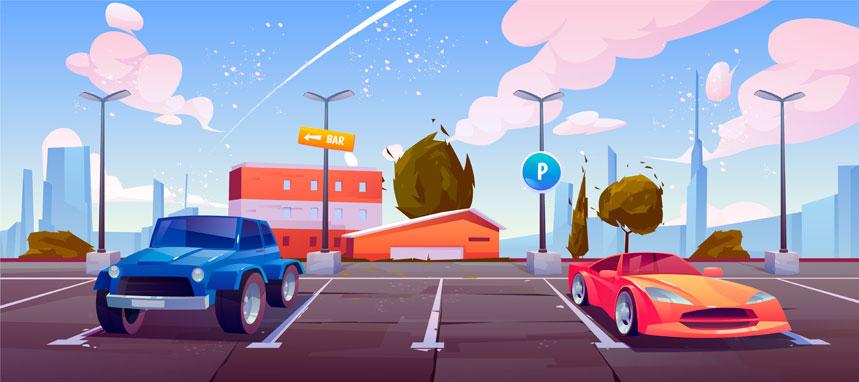parcheggio-auto-ricerca-posto-riservato