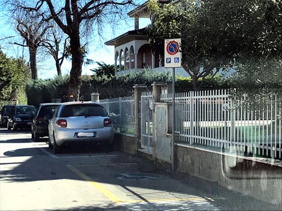 richiesta-parcheggio-riservato-disabili-privato