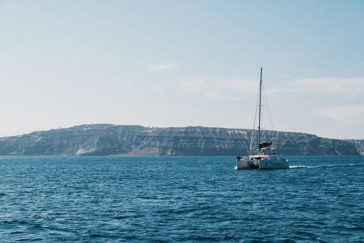 oceano-atlantico-miami-catamarano