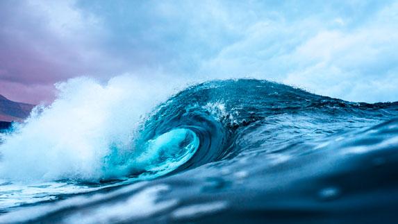 onde-mare-ostacoli-limiti-risorse