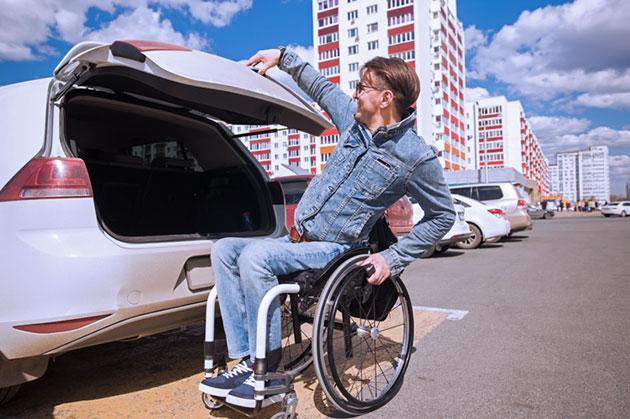 bagagliaio-auto-carrozzina-disabili